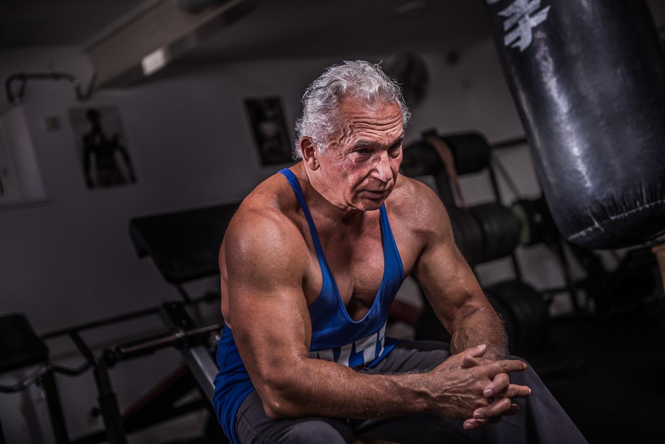 hard-fitness-bodybuilding-004
