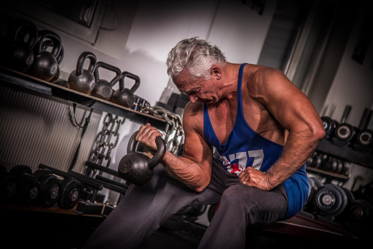 hard-fitness-bodybuilding-005