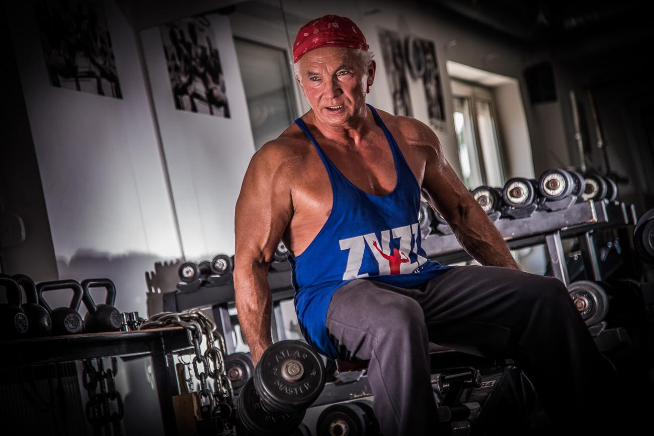 hard-fitness-bodybuilding-006