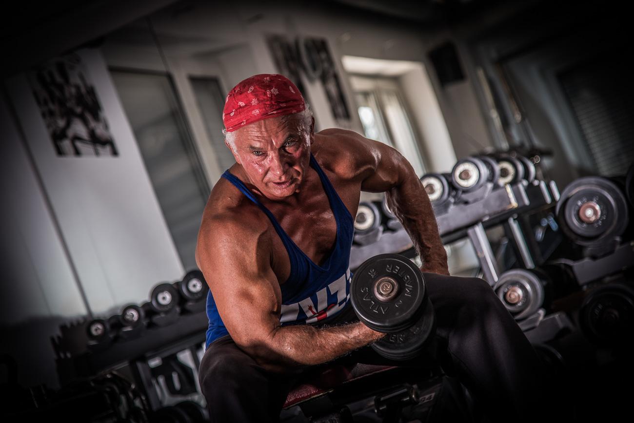 hard-fitness-bodybuilding-007