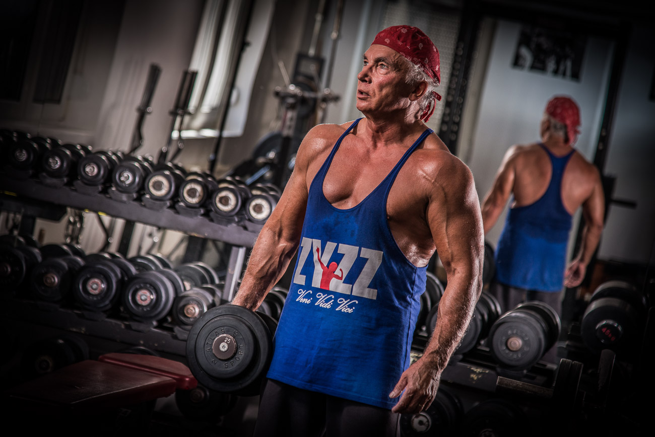 hard-fitness-bodybuilding-008