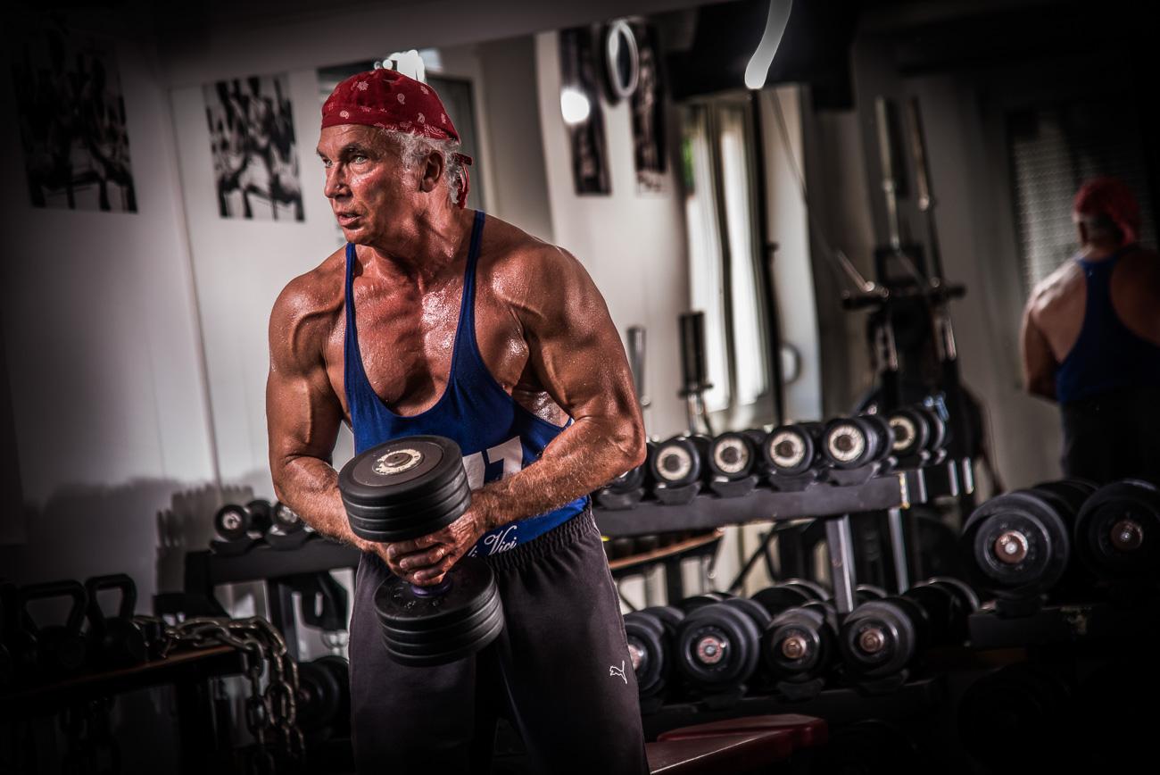 hard-fitness-bodybuilding-009