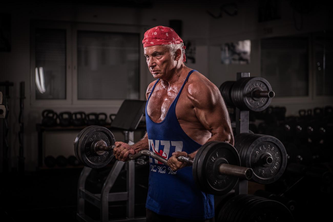 hard-fitness-bodybuilding-010