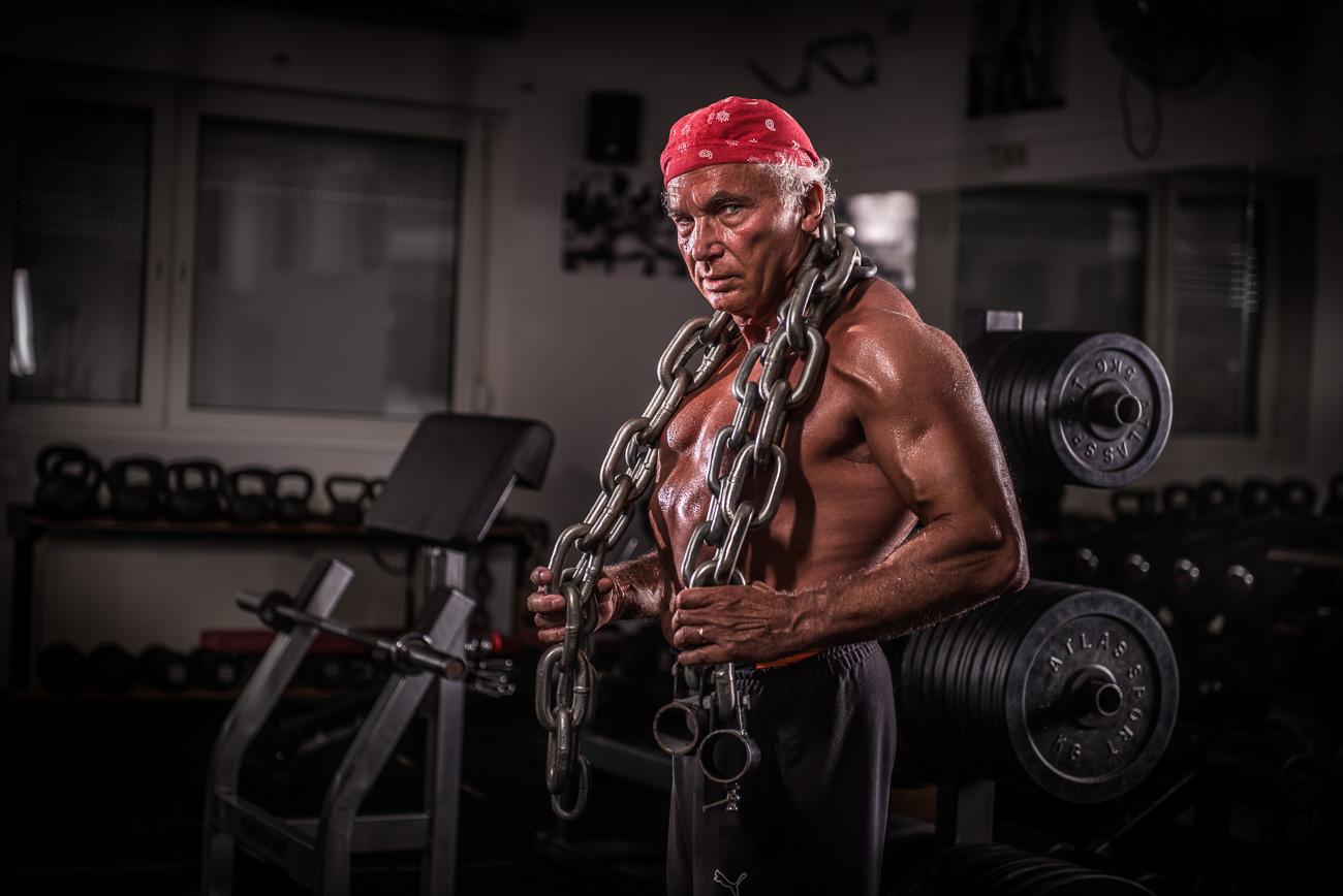 hard-fitness-bodybuilding-011