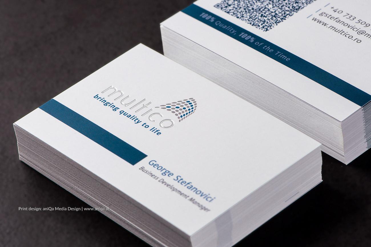 print-graphic-aniqa-media-design-002