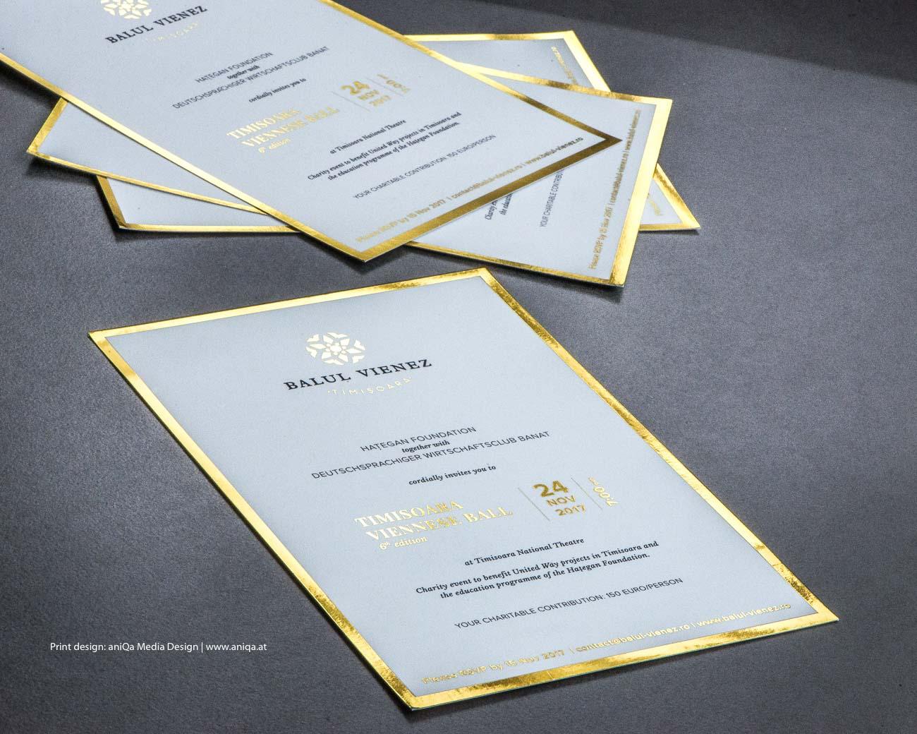 print-graphic-aniqa-media-design-003