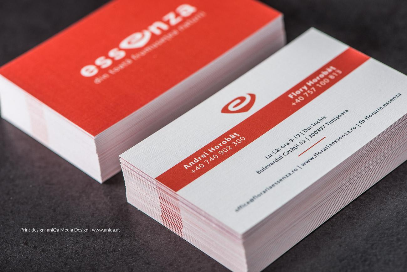 print-graphic-aniqa-media-design-010