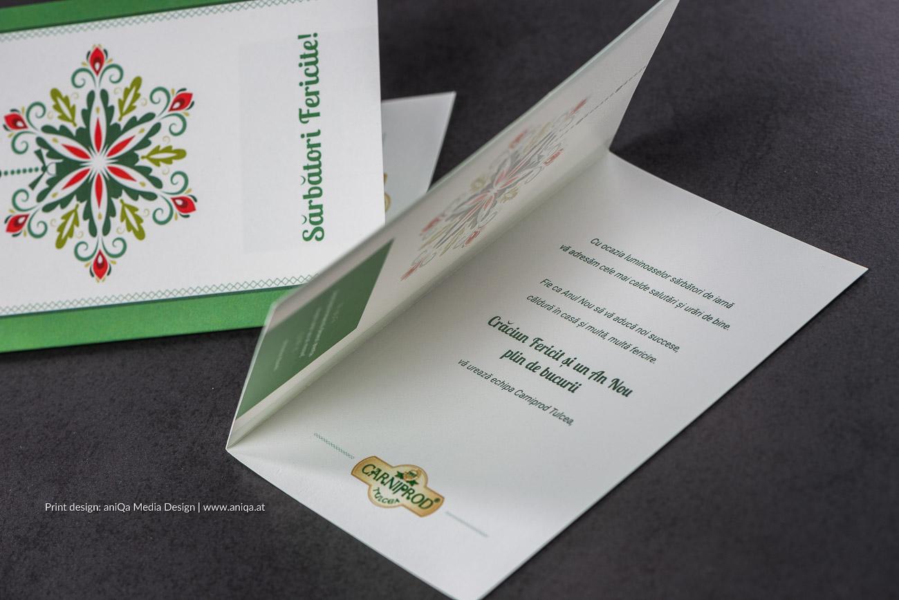 print-graphic-aniqa-media-design-014