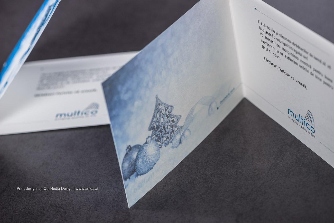 print-graphic-aniqa-media-design-016