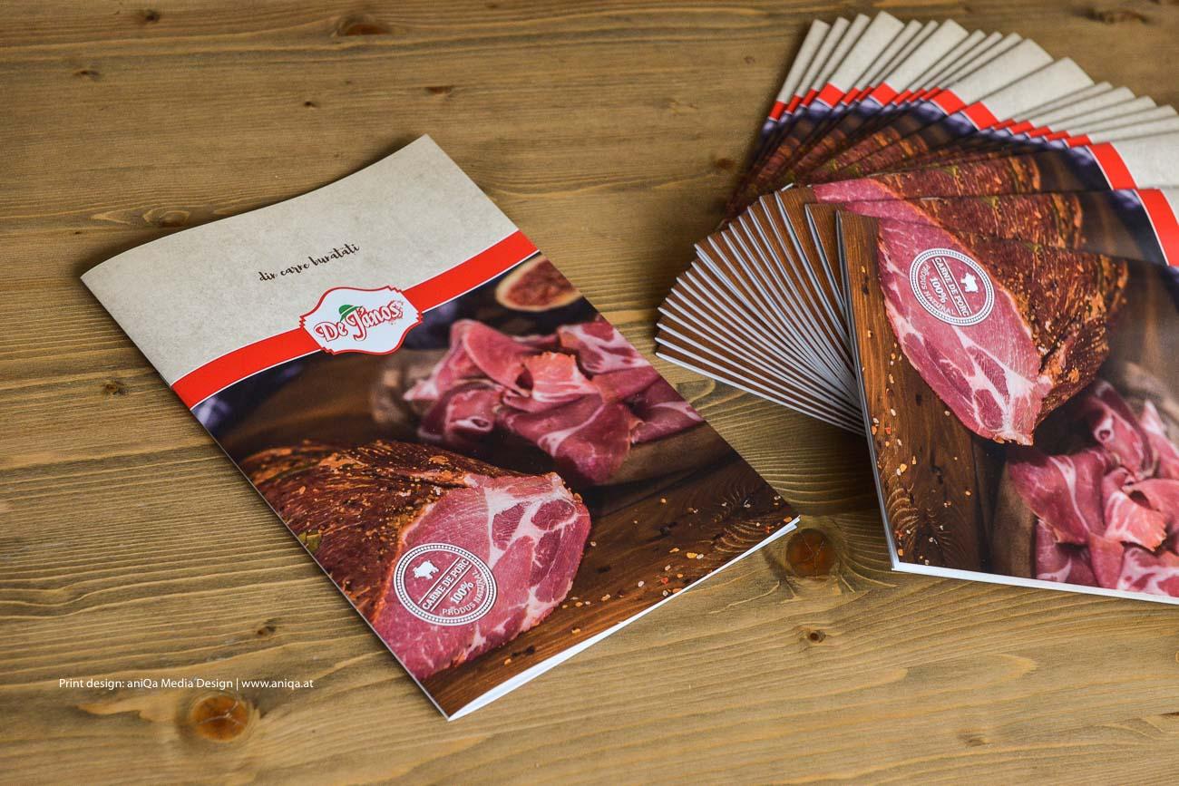 print-graphic-aniqa-media-design-017