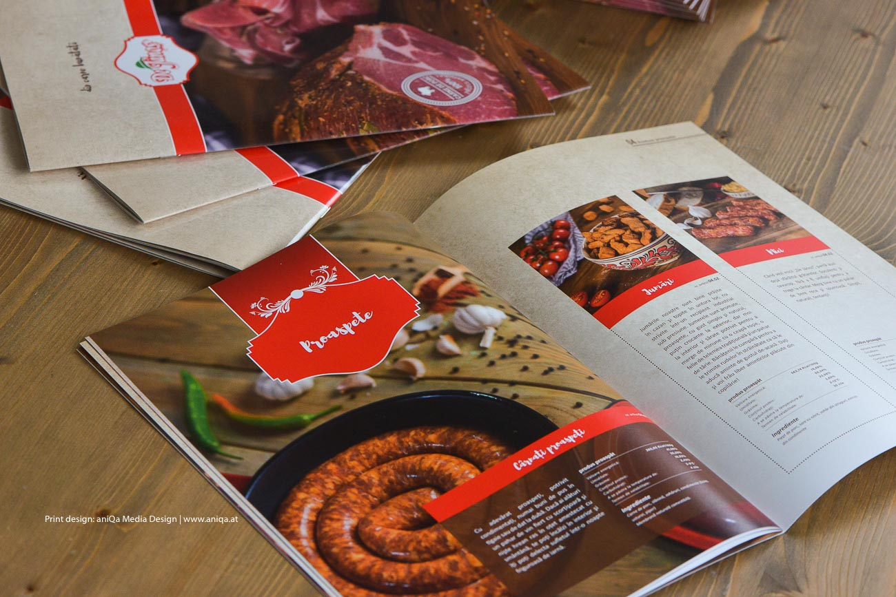 print-graphic-aniqa-media-design-019