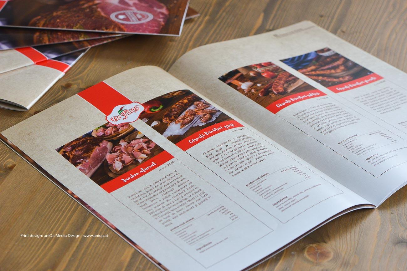 print-graphic-aniqa-media-design-020