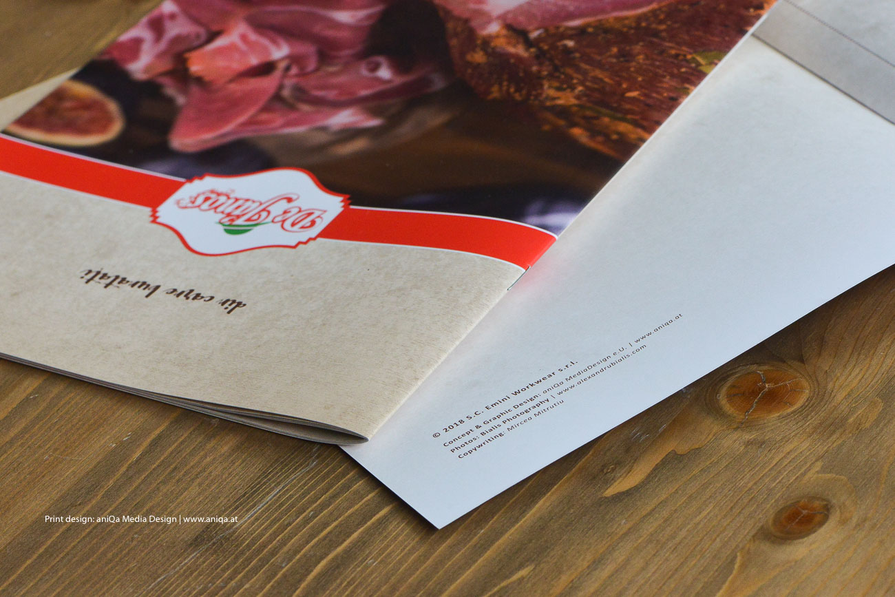 print-graphic-aniqa-media-design-021