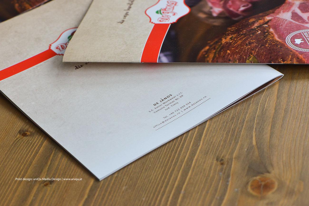 print-graphic-aniqa-media-design-022