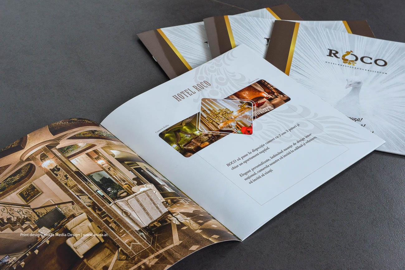 print-graphic-aniqa-media-design-024