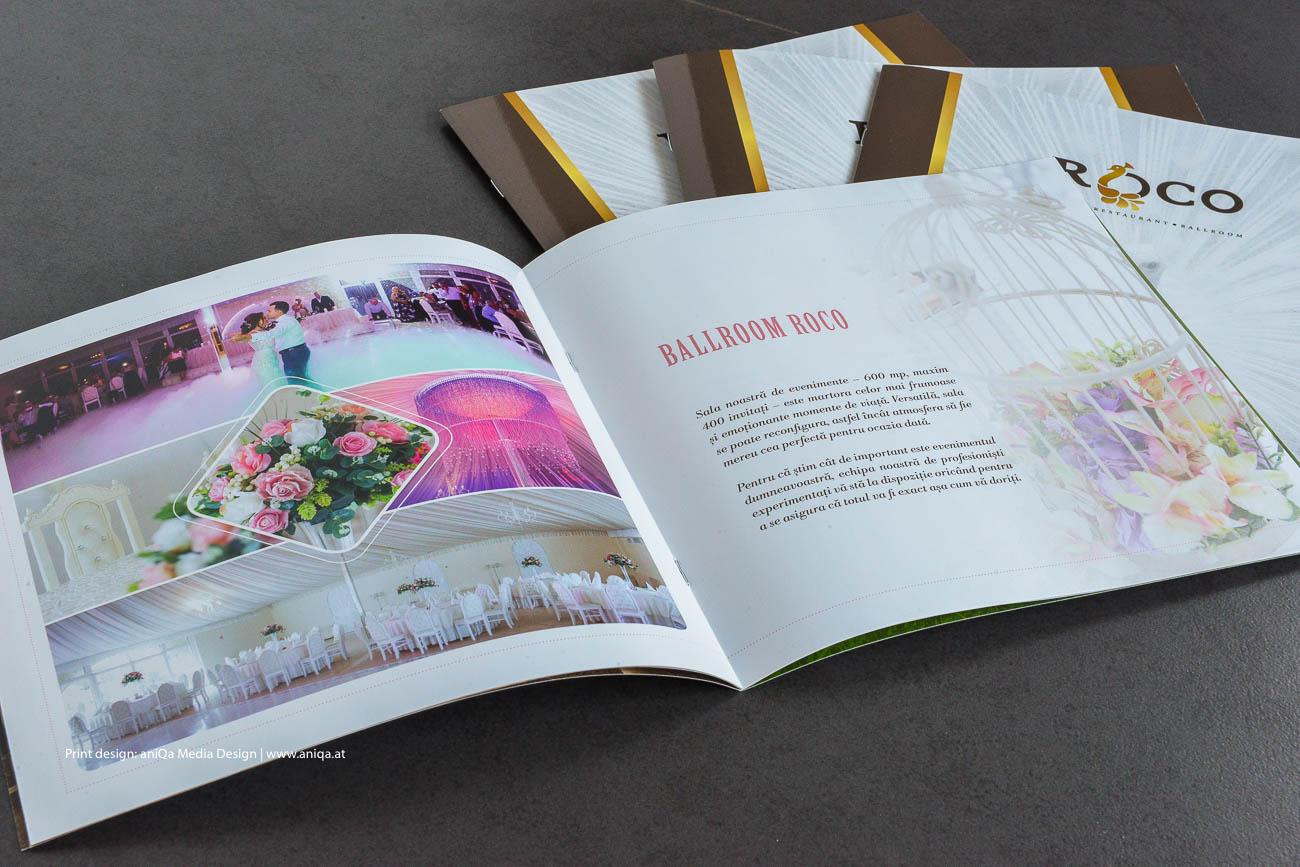 print-graphic-aniqa-media-design-025
