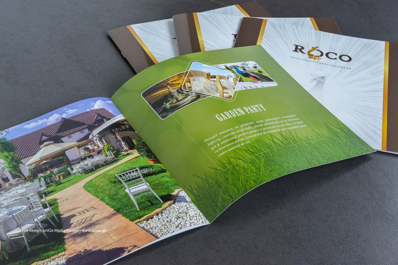 print-graphic-aniqa-media-design-026