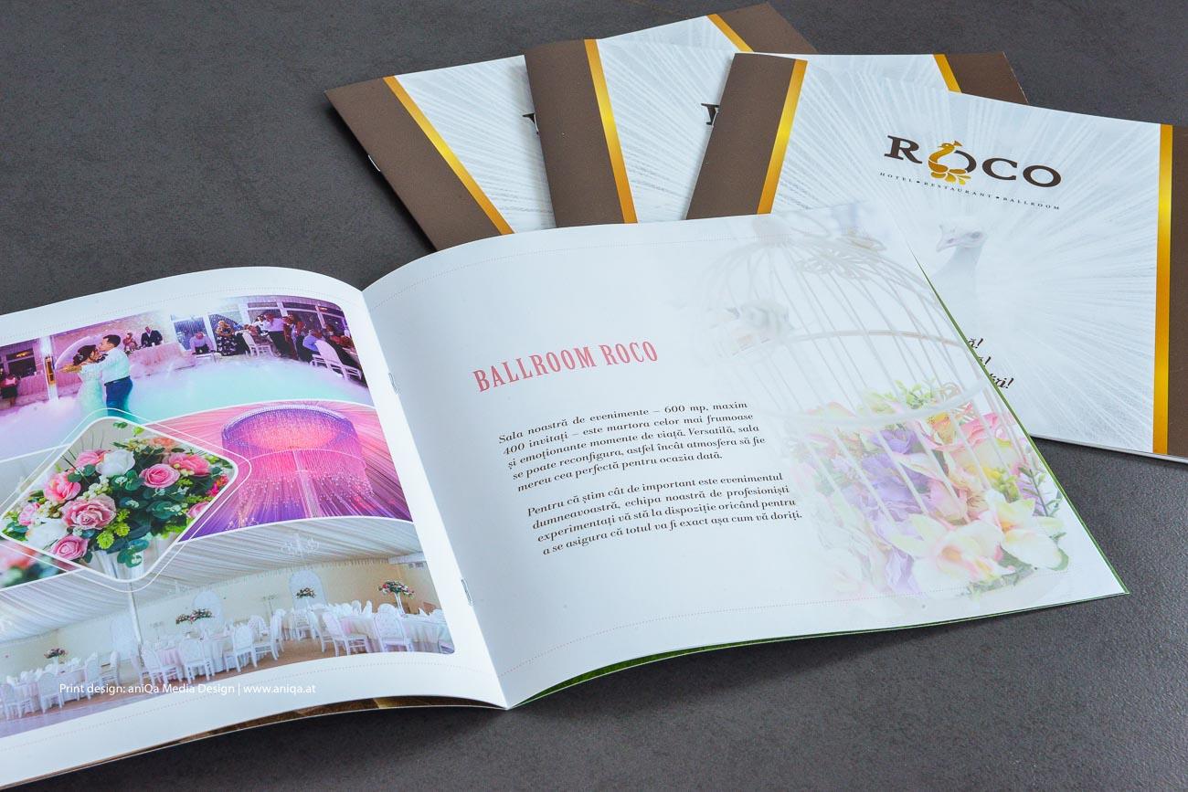 print-graphic-aniqa-media-design-027