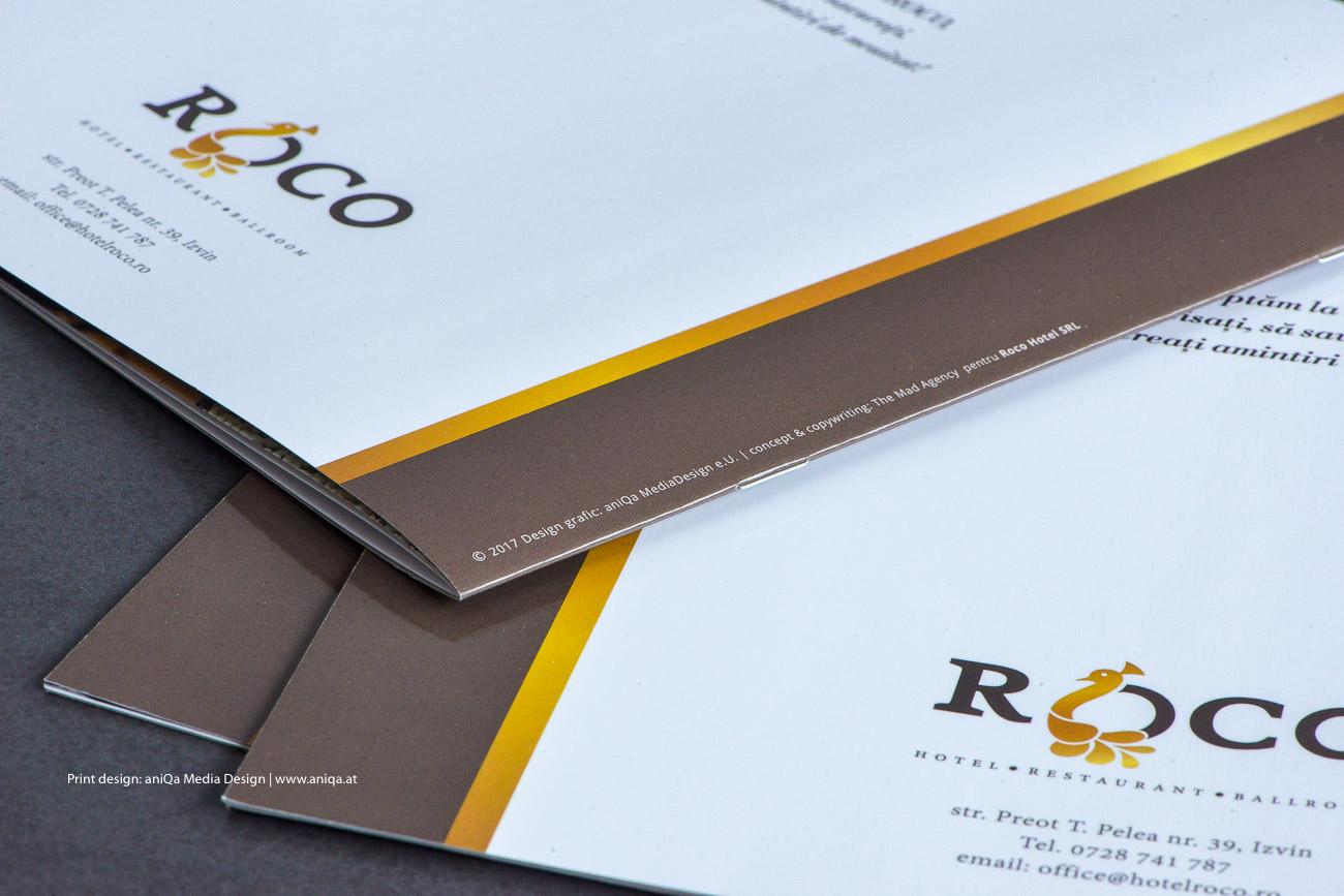 print-graphic-aniqa-media-design-028