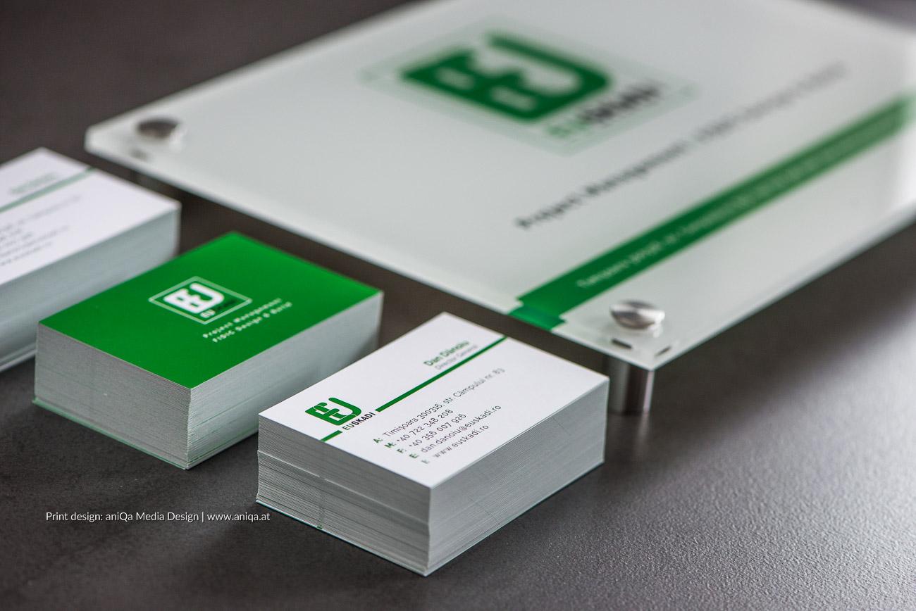 print-graphic-aniqa-media-design-029