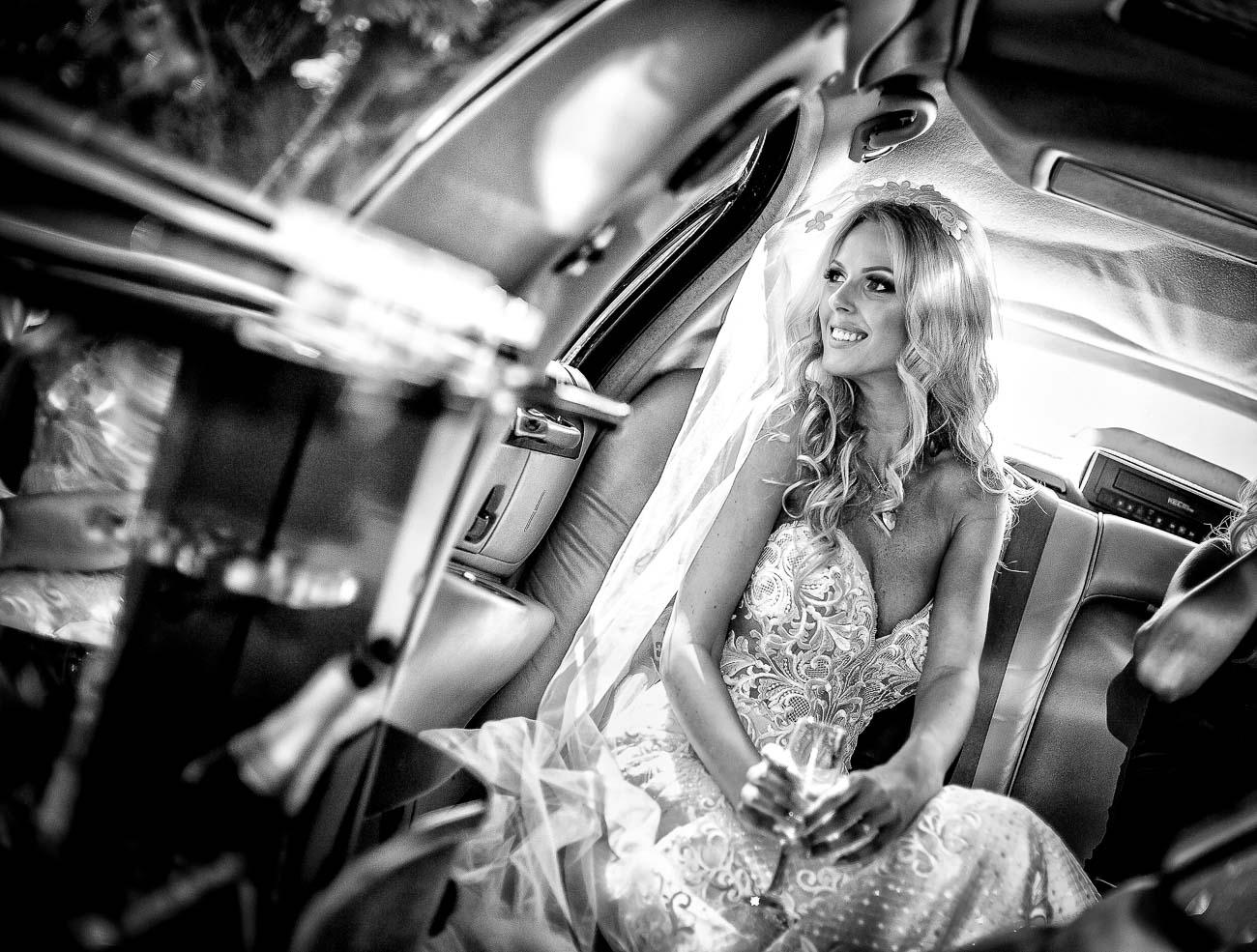 wedding-day-fotografie-nunta-001