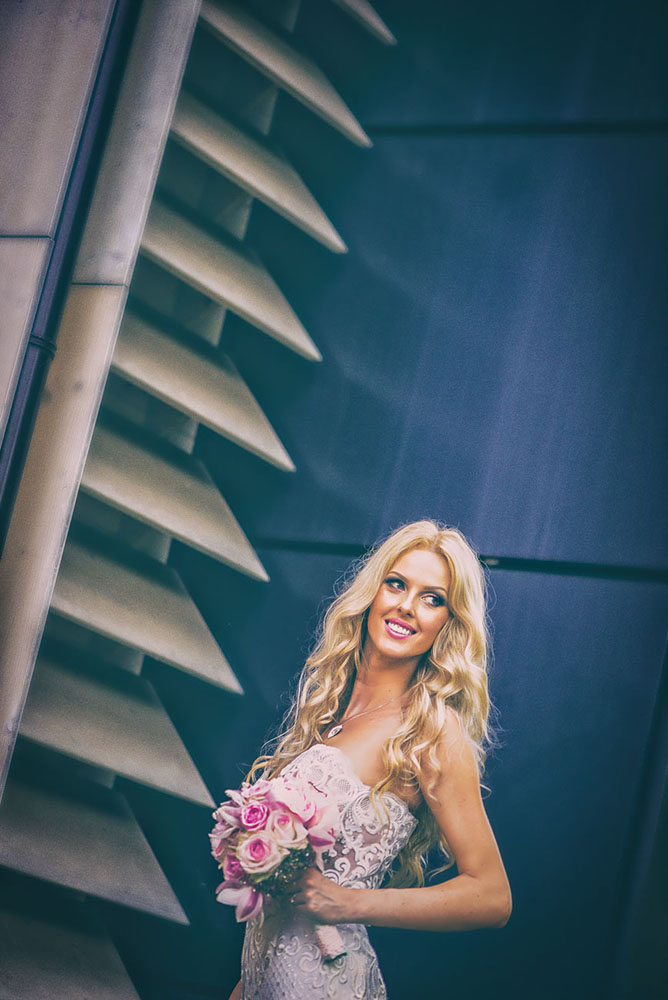 wedding-day-fotografie-nunta-002