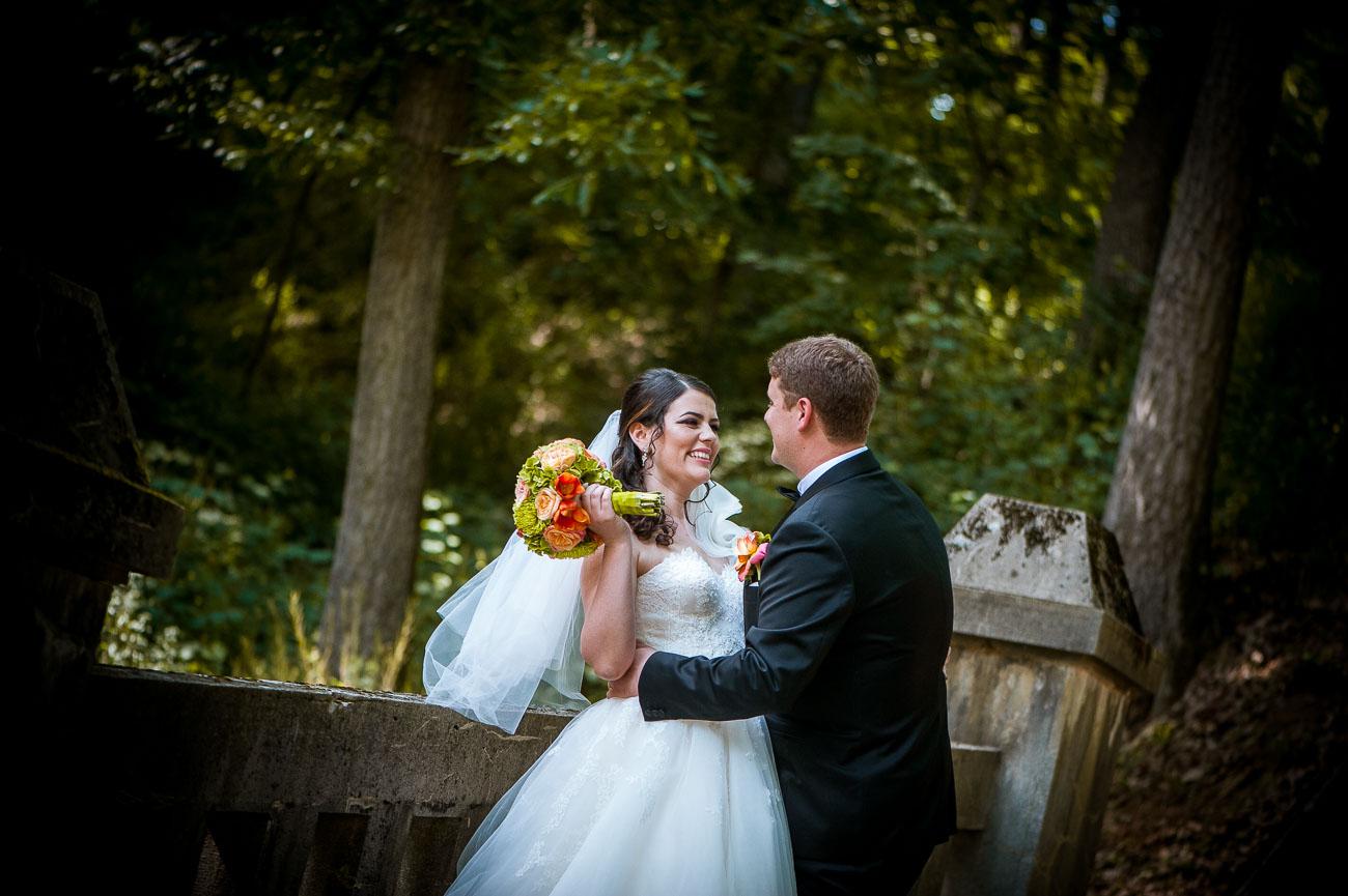 wedding-day-fotografie-nunta-003