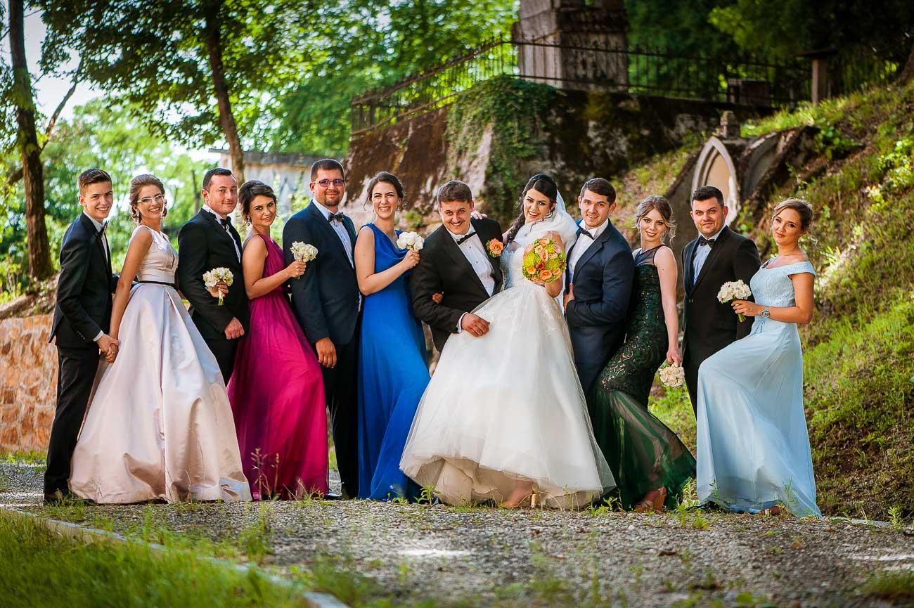 wedding-day-fotografie-nunta-004