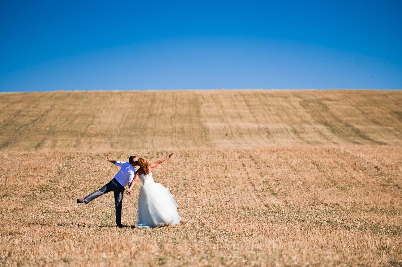 wedding-day-fotografie-nunta-005