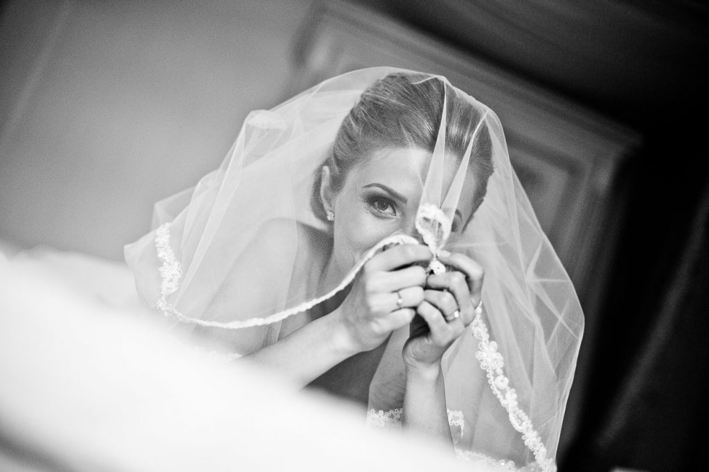 wedding-day-fotografie-nunta-006
