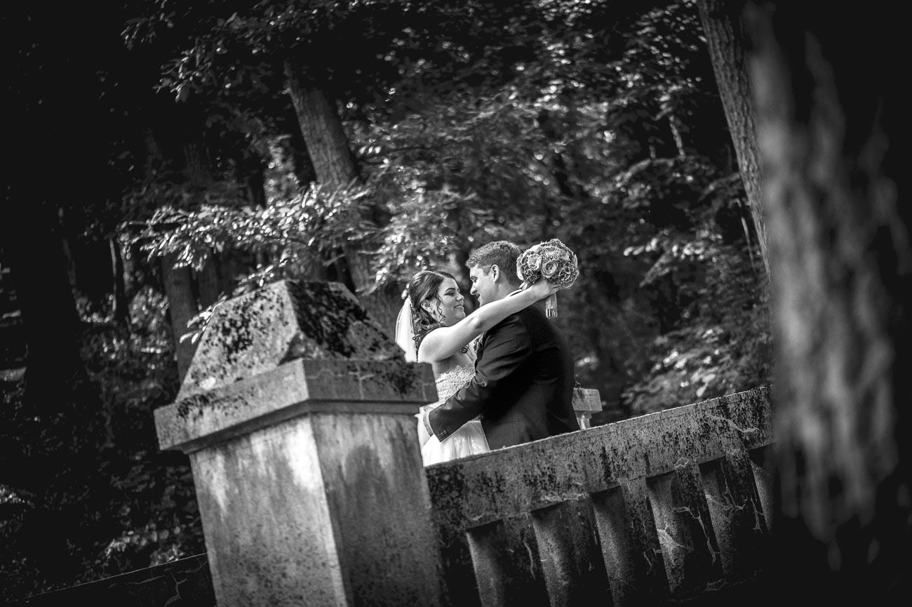 wedding-day-fotografie-nunta-007