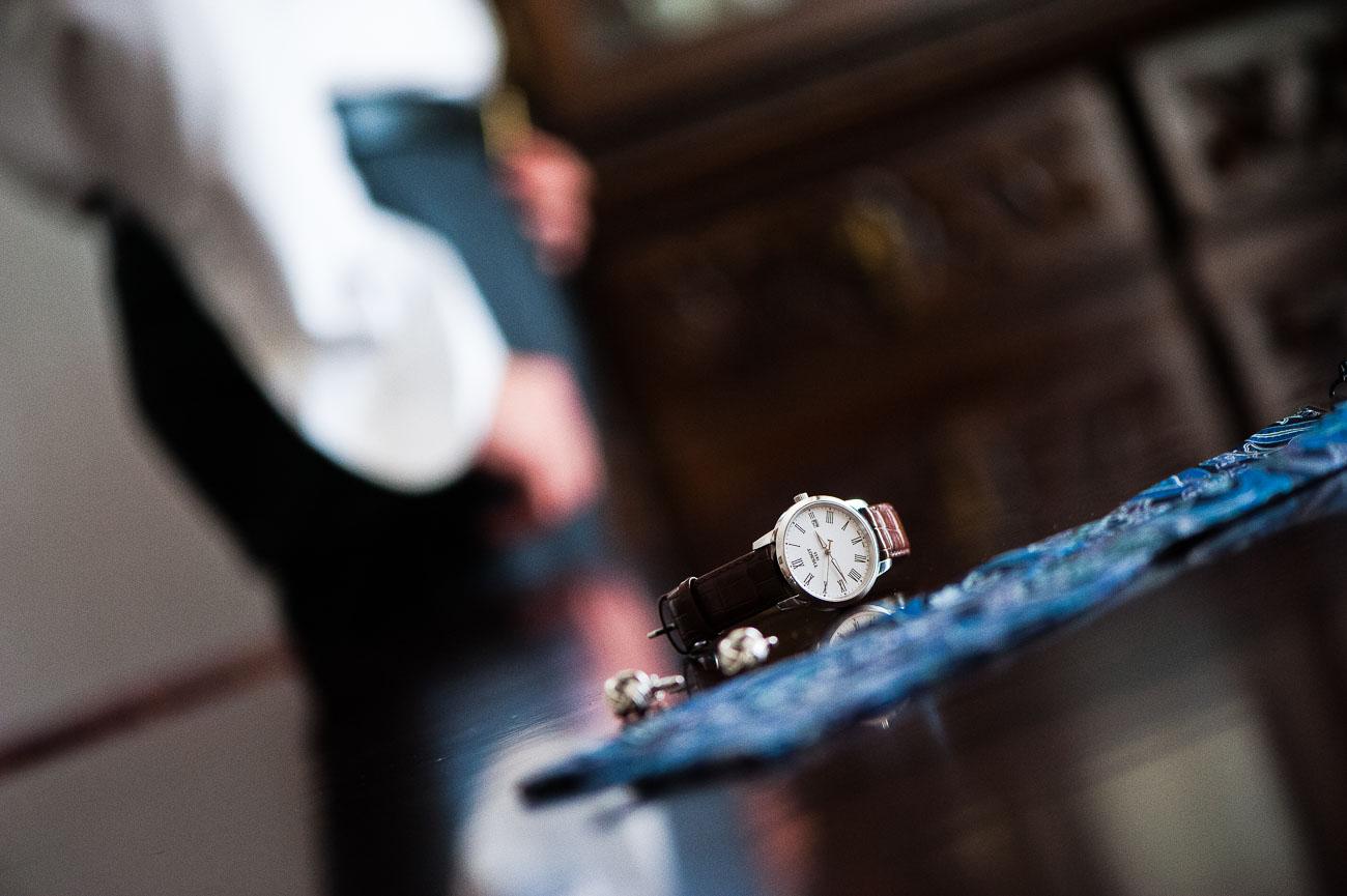 wedding-day-fotografie-nunta-008