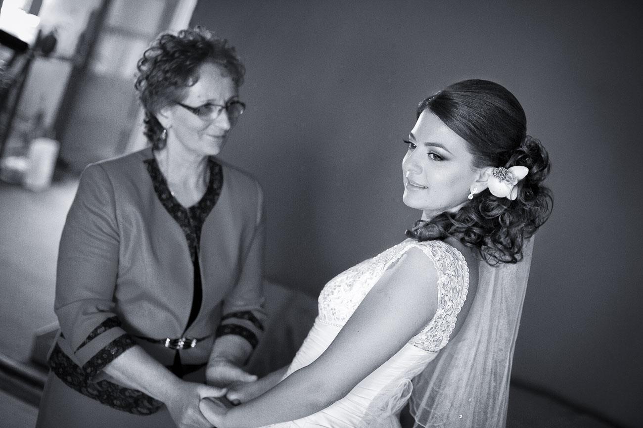 wedding-day-fotografie-nunta-011