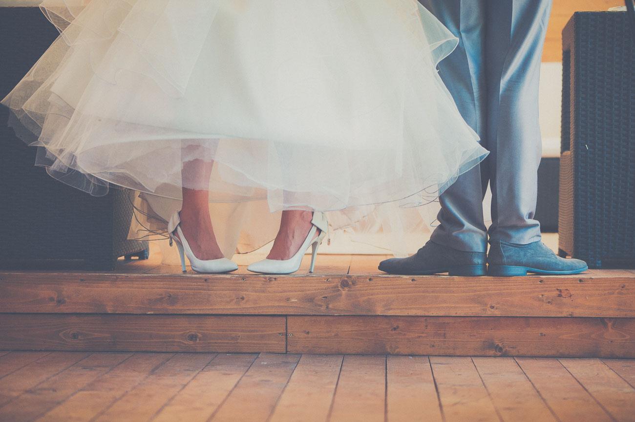 wedding-day-fotografie-nunta-012