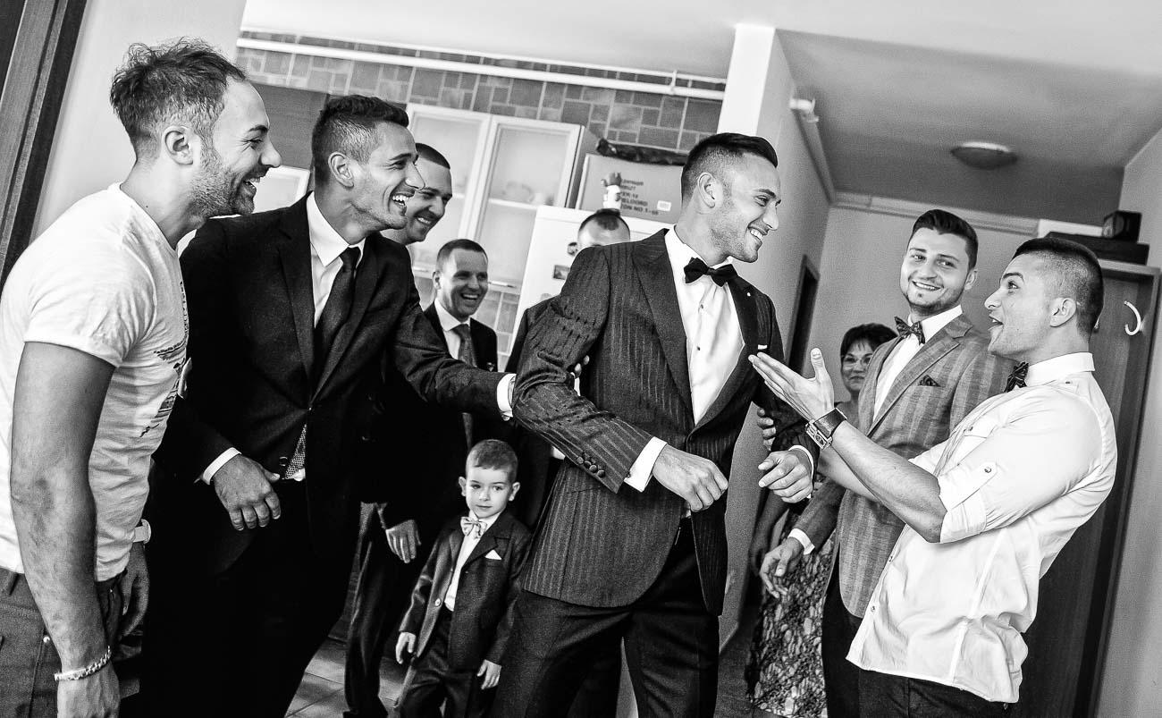 wedding-day-fotografie-nunta-014