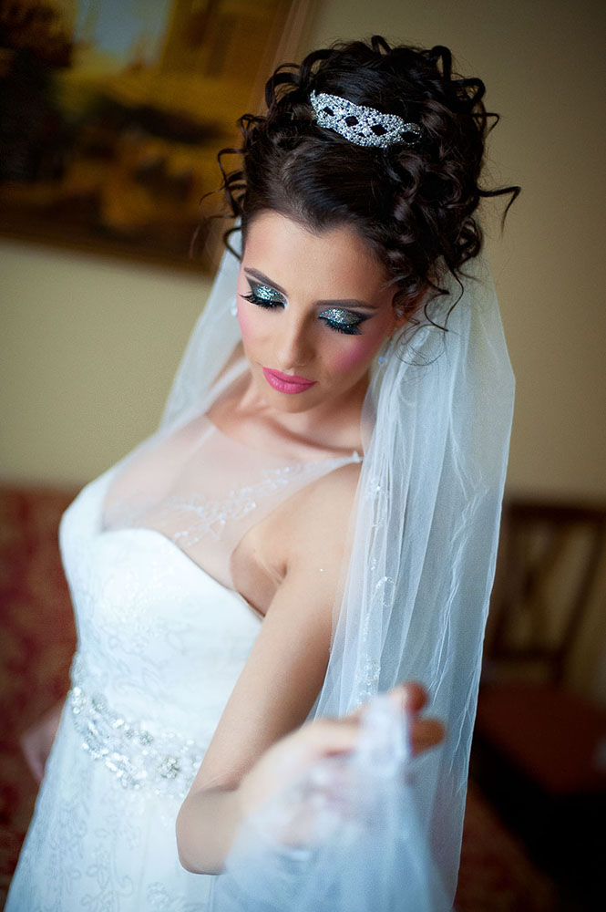 wedding-day-fotografie-nunta-015