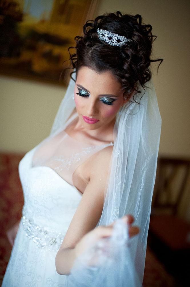 wedding-day-fotografie-nunta-015