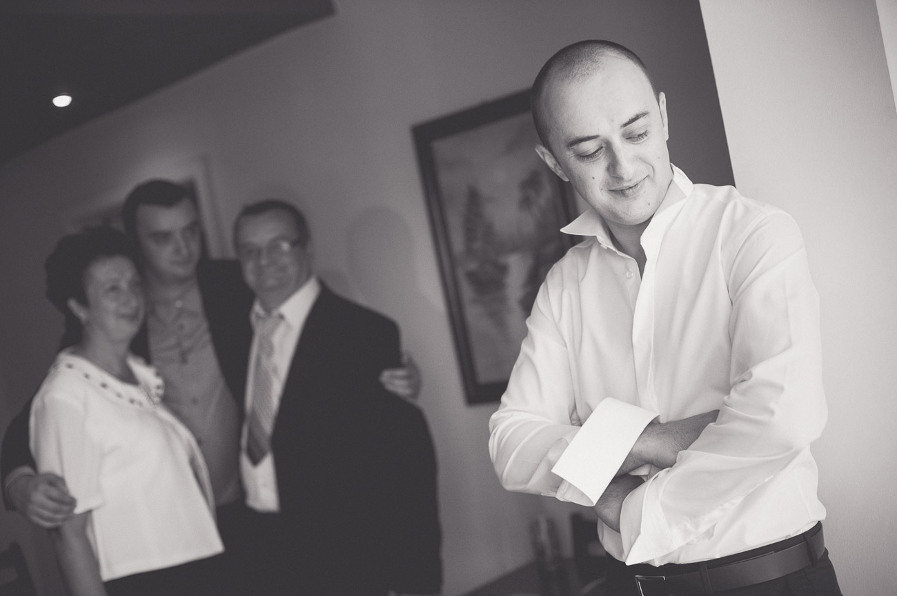 wedding-day-fotografie-nunta-016