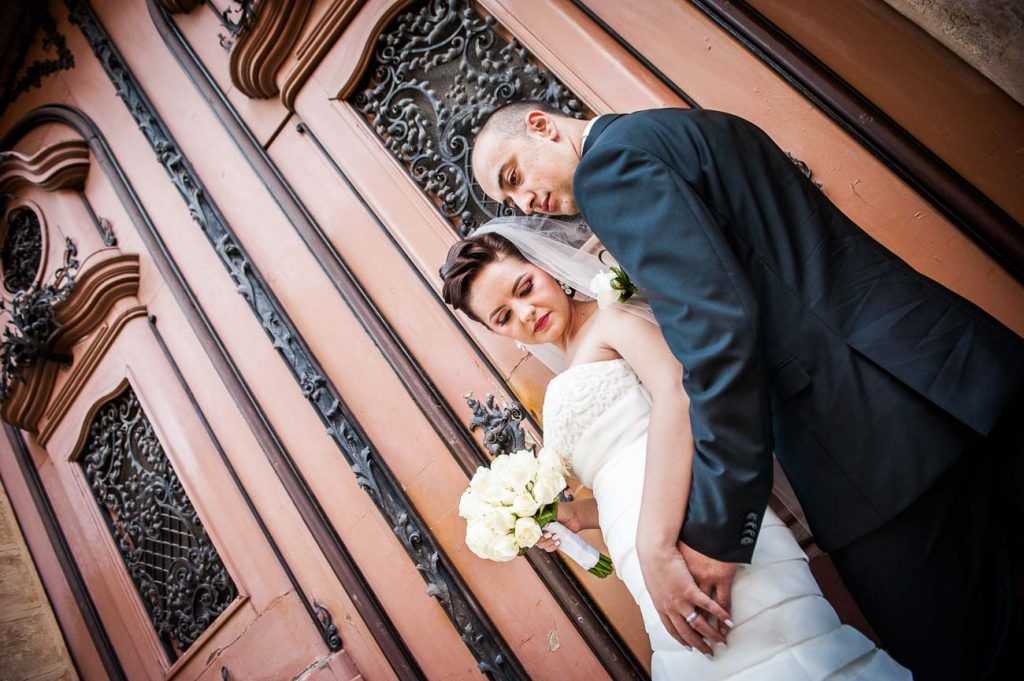 wedding-day-fotografie-nunta-017