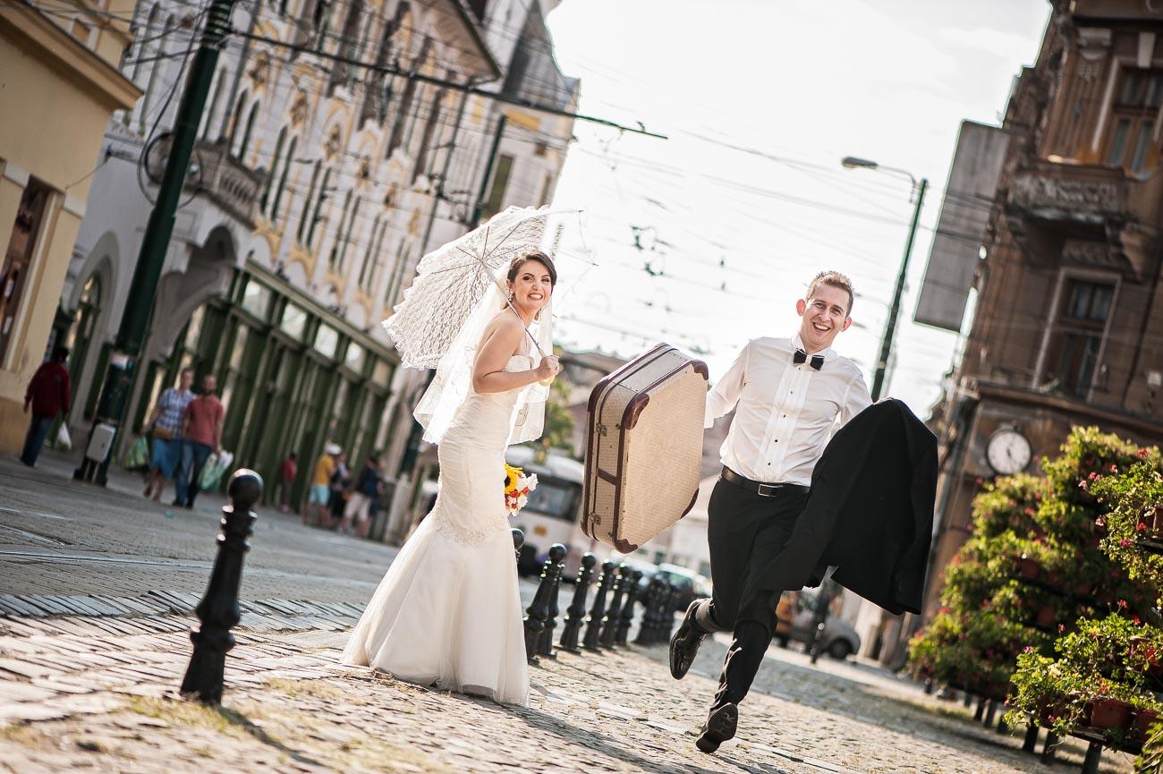 wedding-day-fotografie-nunta-019