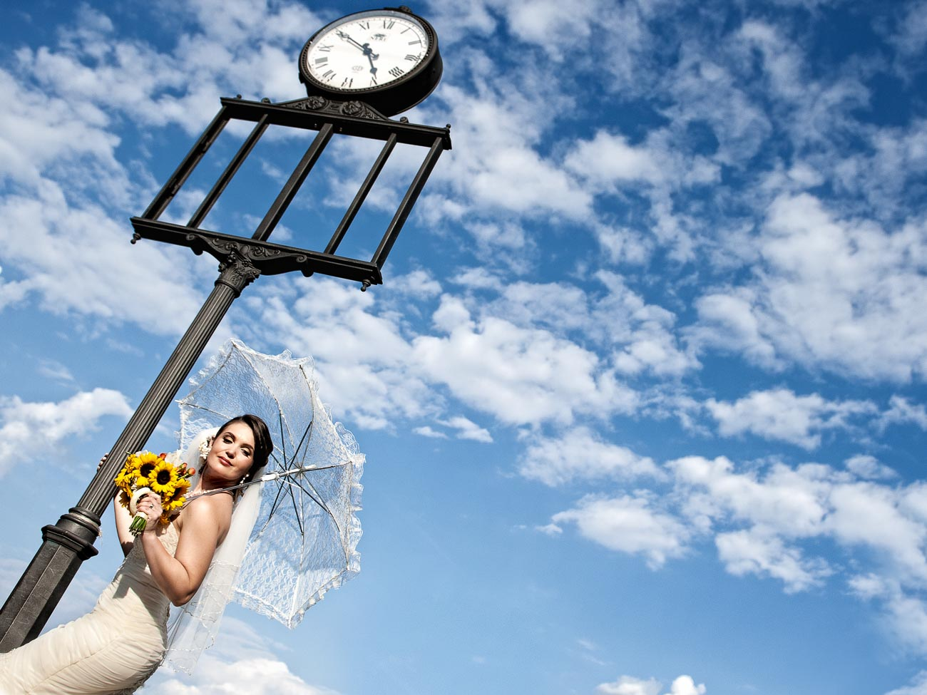 wedding-day-fotografie-nunta-020
