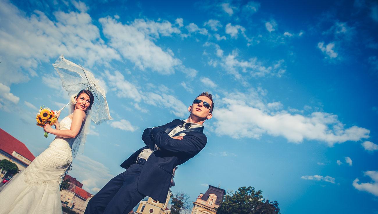 wedding-day-fotografie-nunta-021