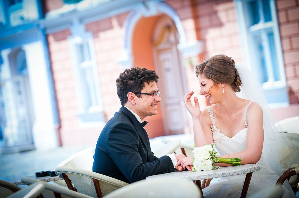 wedding-day-fotografie-nunta-022