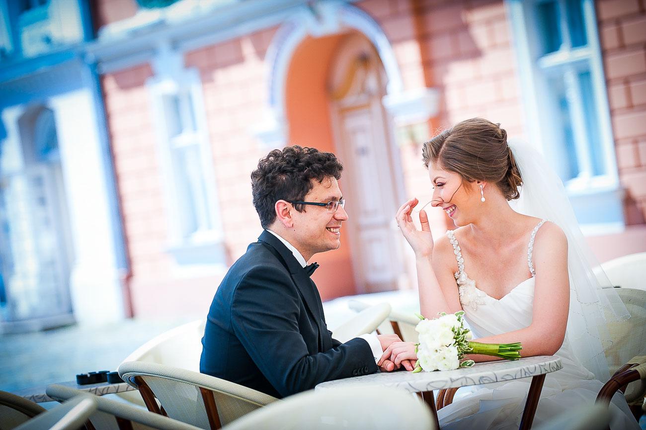 wedding-day-fotografie-nunta-022