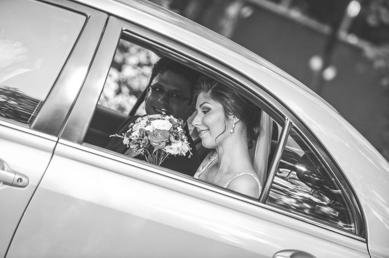 wedding-day-fotografie-nunta-023