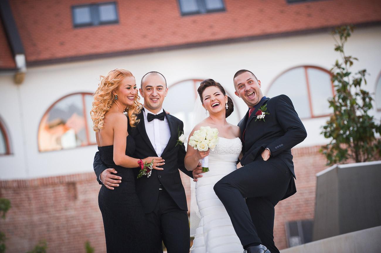 wedding-day-fotografie-nunta-025
