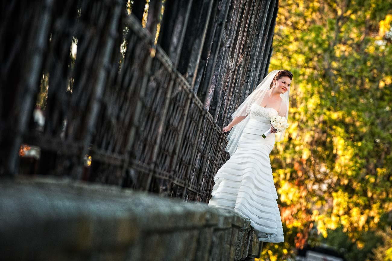 wedding-day-fotografie-nunta-026