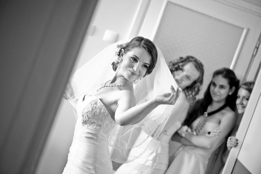wedding-day-fotografie-nunta-027