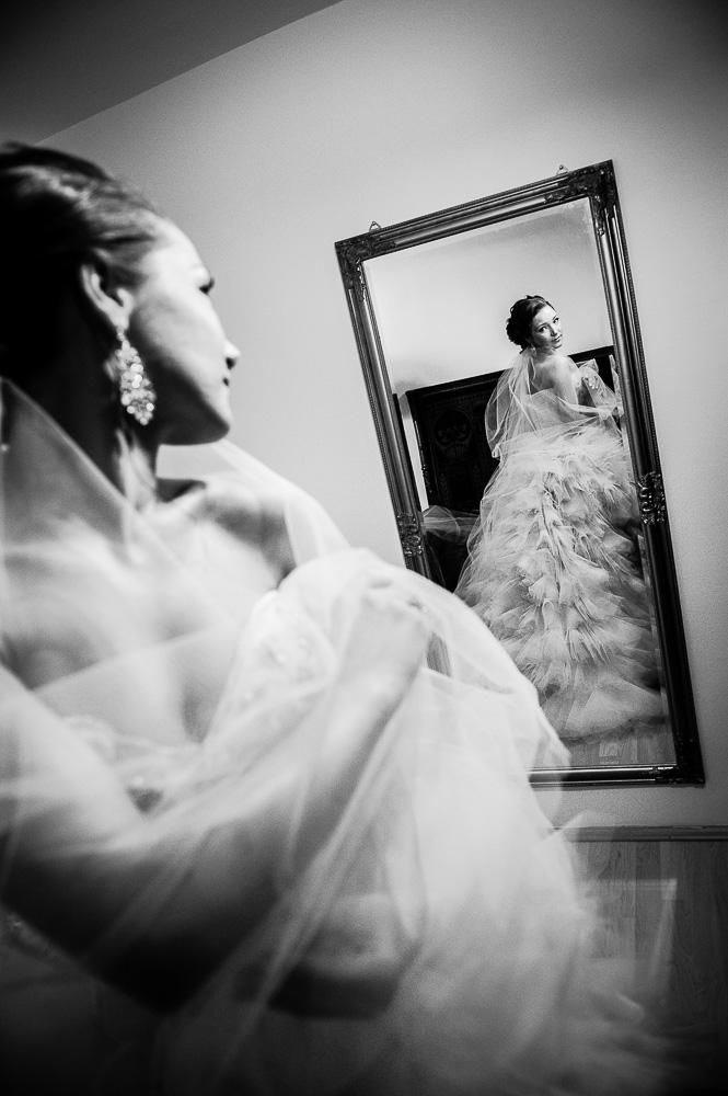 wedding-day-fotografie-nunta-028