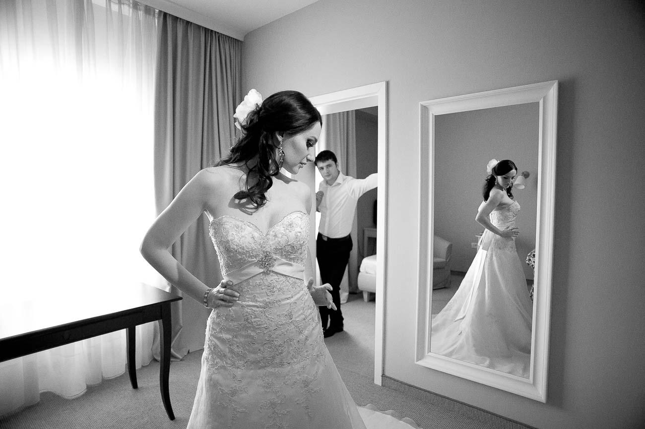 wedding-day-fotografie-nunta-029